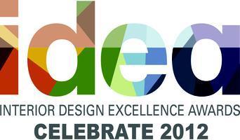IDEA - CELEBRATE 2012