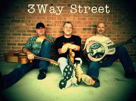 3 Way Street