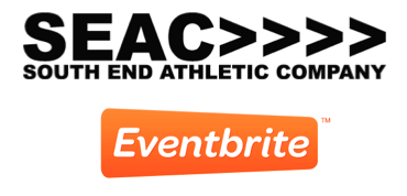Endurance Fundraising, Beers, and Burritos with SEAC +...