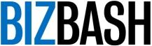 BizBash Media logo