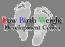 Low Birth Weight Awards of Hope Celebration