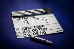 Careers in Film