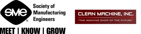 Tour: Clean Machine, Inc. 3/15/12