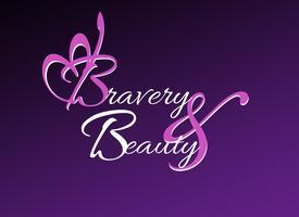 Bravery and Beauty Charity Fashion Show