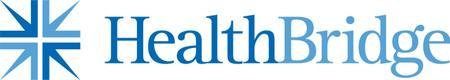 2013 Meaningful Use and Health Care Innovation...