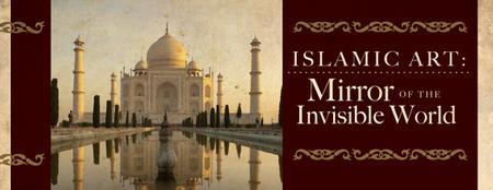 UPF's Islamic Art Film Premiere:   Detroit Institute...