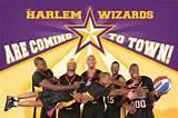 4th Annual DARE vs. Harlem Wizards Basketball Game