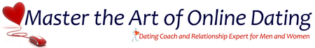 Master the Art of Online Dating