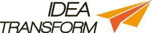 Idea Transform 2012