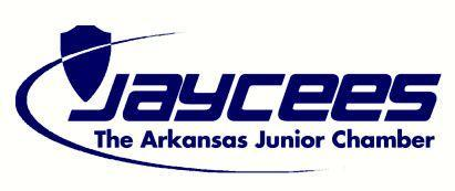 Arkansas Jaycees Year-End