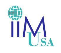 IIMpulse 2012