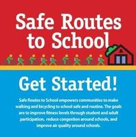 Spirit Lake Safe Routes to School Workshop