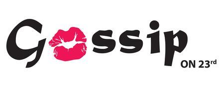 Gossip's Spring Fashion & Trunk Show