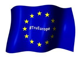 #TruEurope - The European Recruiting Unconference -...