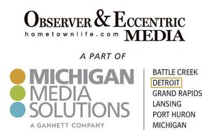 Observer and Eccentric Media Digital Seminar