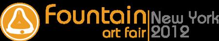 Fountain Art Fair NY 2012