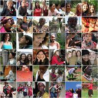 Women In International Development: Agents of Change.