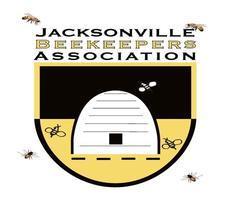 Jax Beekeepers Assn. - EpiPen Certification Class...