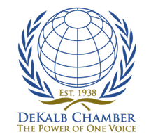 CANCELED - The DeKalb Chamber HR Leadership Council...