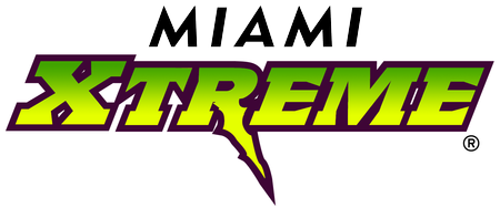 Miami Xtreme Professional Developmental Football Team