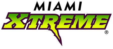 Miami Xtreme Professional Developmental Football Team