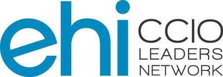 Sign up for the CCIO Leaders Network