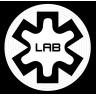Sheffield Open Lab: Make & Do
