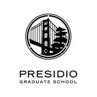 Presidio Graduate School Info Session - March 8th