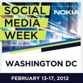 DC Social Media Week: Who was Really Behind the...