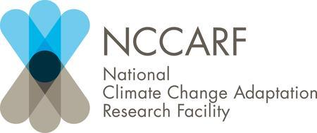 14th March Climate Change Adaptation Research in...