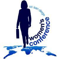 2012 UC San Diego Women's Conference