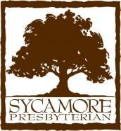Sycamore's 17th Annual Men's Retreat