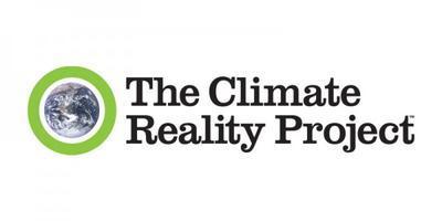 Mar Vista Climate Reality