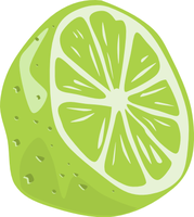 Trendy Limes Blog Opening