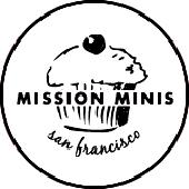 GrubCrawl.com - Mission Minis Cupcake Baking Class
