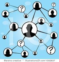 Business Builders   Speed Networking