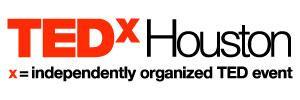 TEDxHoustonLive - Streaming TED 2012 - Full Spectrum
