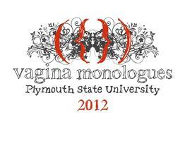 V-Day Plymouth State University 2012 (TVM)