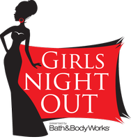Girls Night Out- Benefitting the American Heart Association