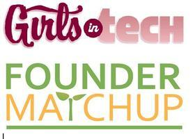 GiT & FounderMatchup Networking Event: How to Rise...