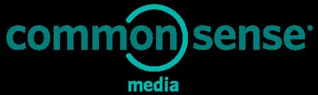 Common Sense Media Teacher Training - St Matthews