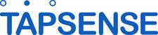 TapSense logo