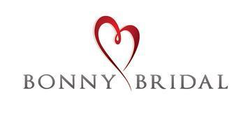 Bonny Bridal - Grand Opening Gala