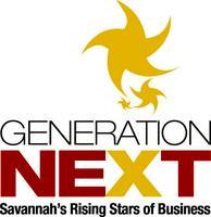 GenerationNEXT: Savannah's Rising Stars of Business