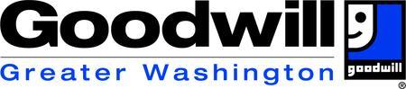 Goodwill Young Professionals Council: Networking Happy...