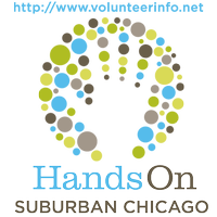 Linked Local Schaumburg: Building A HandsOn Community
