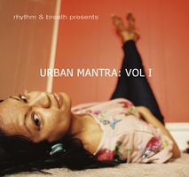 Urban Mantra Album Launch Party