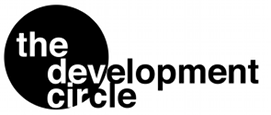 Brisbane Development Circle 2012 Launch
