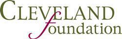 2012 African American Philanthropy Summit