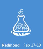 TechPrep : pre-event for Startup Weekend Redmond